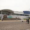 海の日に名古屋港水族館へ行ってきた