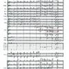 楽譜への疑問⑥ープロコフィエフ:バレエ《ロメオとジュリエット》ーNo.12, 23 「仮面の主題」のアーティキュレーション?