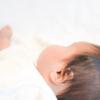 【妊活】気付けばもぅ高齢出産になる私。出産のリスクが気になります。