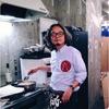 【イベント案内】公開講座「アートプロジェクトを伝えるための技術」( 11/21 、東京)