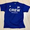JALホノルルマラソンツアー|オリジナルTシャツ届きました。