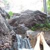 【天然温泉と時速150km】ロードトリップ編⑤_オーストラリアでワーホリ!
