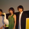 2018/沖縄国際映画祭②