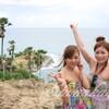 プーケット 女子旅で島内観光を大満喫!
