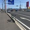 国道431号①出雲から松江と出雲國神仏霊場巡り 2017/06/04
