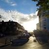 #1 【ヨーロッパドライブ】【画像あり】2016年に一週間で旅した西ヨーロッパのドライブルートを紹介!