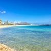 向山雄治のハワイといえば綺麗な海!おすすめビーチをご紹介!☆彡