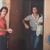 毎日更新 1983年 バックトゥザ 昭和58年12月25日 オーストラリア一周 バイク旅 184日目  23歳 二日酔朝  ヤマハXS250  ワーキングホリデー ワーホリ  タイムスリップブログ シンクロ 終活