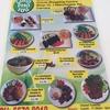 ベトナム人がオススメ!Carraraにあるベトナム料理屋「GOOD PHO YOU」