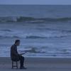 やっぱり今日もひきこもる私(329)本日放送、NHK Eテレ「ETV特集 ひきこもり文学」収録の舞台裏