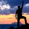 借金持ちがモチベーションを上げる方法