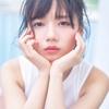 齊藤京子、写真集タイトル&カバー4種類公開 表紙には直筆文字が採用
