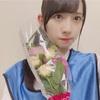 【けやき坂46】6月28日ブログ感想その2