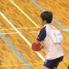 令和元年 天皇杯皇后杯全日本卓球選手権、出場権獲得おめでとうございます✨
