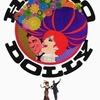 『ハロー・ドーリー!(1969)』Hello, Dolly!