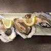 牡蠣安 ∴ 北海道海鮮居酒屋 いろりあん すすきの南3条店