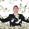 お金持ちになるための11のチェックリスト