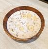 【おすすめ】だれでも簡単!オートミールの食べ方 ~1年間毎朝食べている僕のレシピ~