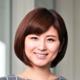 【速報・誰だ】テレ朝・宇賀なつみアナが結婚、お相手は朝日新聞・立教大生・モデル経験ありのイケメン