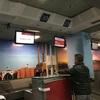 ロイヤル・エア・モロッコ(AT)でカサブランカ(CMN)からアガディール(AGA)までAT423便搭乗記