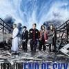 大乱闘みんながブラザーズDX!!!『HiGH&LOW THE MOVIE 2 / END OF SKY』感想。バレあり。