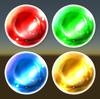 【Unity】uGUI で画像や文字がキラッと光る演出を実装できる「ShinyEffectForUGUI」紹介(2018/5/29 更新)