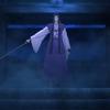 Fate/stay night -UBW- 第06話「蜃気楼」感想、弓兵が語る英霊の哀しみ。動き出す魔術師の英霊!