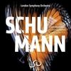 シューマン:交響曲第1番&第3番 / ガーディナー, ロンドン交響楽団 (2020 ハイレゾ Amazon Music HD)