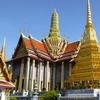 3回目の子連れ海外旅行。GWバンコク6泊のホテルはここに決めた!