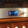 オーディオ03 SONY HAP Z1-ES、TEAC D/A UD301-SP