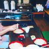 懐かしの昭和~平成 マイ食べログ IN JAPAN そのニ