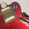 Fender Japan Jaguar (2)