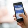 Facebookがグループページ内での課金をテスト中。マネタイズに貢献する新機能に?