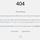 GitHub Pages で ディレクトリにアクセスした際に index.html が読み込まれないとき