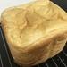 【パンサークル】パンの魅力と毎日食べたい食パン(発酵食品②パン)