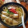 宮古島での食事は地元民おすすめが一番うまい!!!ベスト3!!