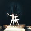 バレエの舞台費用と生活のお金が足りない時はどうするの?