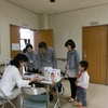 【終了報告】ScratchDay 2019 in Aichi