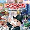 (2018/05/13 08:47:13) 粗利457円(7.6%) モノポリー for Nintendo Switch(4949244004428)