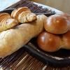 maccarinaの朝食(真狩村)