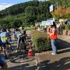 ロードバイク初心者が第2回神河ヒルクライムに出てみた話。