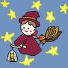 グランドハイアット東京フィオレンティーナペストリーブティックのハロウィンケーキの巻