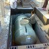 شركة عزل خزانات المياه ال مطلق الرياض 0539211174