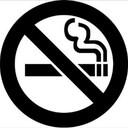 元ヤニカスが、我慢ゼロで禁煙を成功させた禁煙術