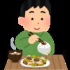 シンママの時短生活 ~炊飯器の早炊きモードと競争の晩御飯づくり~