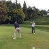 これからゴルフを始める方へ パートⅣ