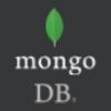 (WSL版)Ubuntu 16.04にMongoDBの導入・起動とPyMongo導入の流れ