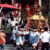 今年の「浦上祭り」は中止となりました