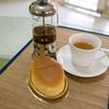 大好きな5月、6月は1日30分間のティータイム(tea time)