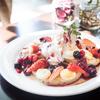 糖質制限中 シーン別 おすすめ食べ物